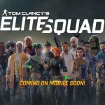 Tom Clancy's Elite Squad Android 2020