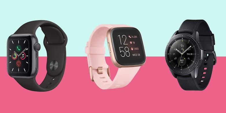 Top 3 best Smartwatches Deals for 2020