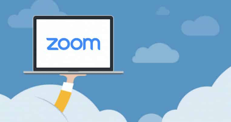 Zoom Meeting Tips and Tricks and How to use
