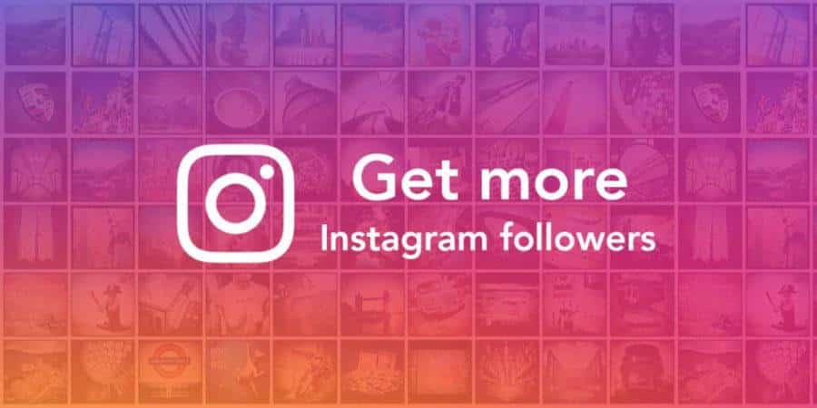 Get Free Instagram Followers Real 100%