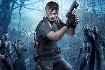 Report: Resident Evil 4 remake postponed to 2023