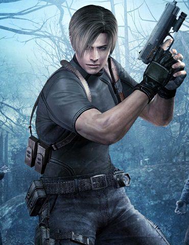 Report: Resident Evil 4 remake postponed to 2023