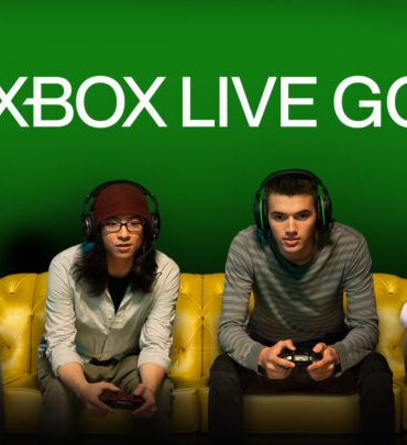 Price up for Xbox Live Gold subscription - Learn about new costs!