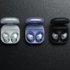Samsung Release New Galaxy Buds Pro : Features & Price