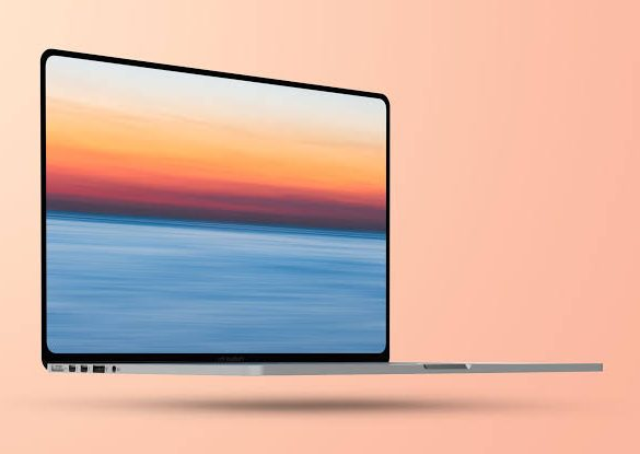 Apple MacBook pro 2021 leaks and specs
