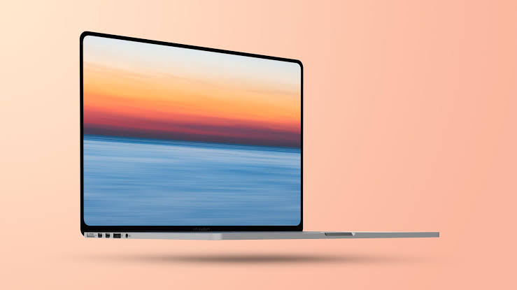 Apple MacBook pro 2021 leaks and specs