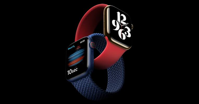 New studies: how Apple Watch detect COVID-19
