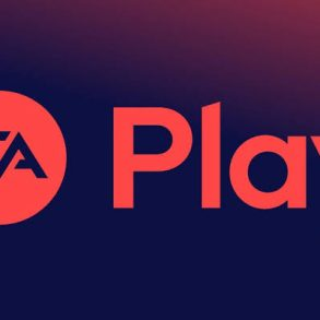 EA Play have Great Discount for New Membres