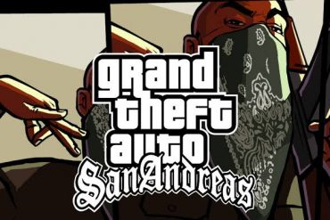 GTA San Andreas is the most popular remake that fans want