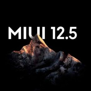 Download MIUI 12.5 Closed Beta For Xiaomi & Redmi Phones