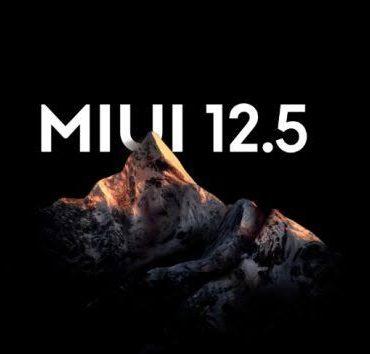 Download MIUI 12.5 Closed Beta For Xiaomi & Redmi Phones