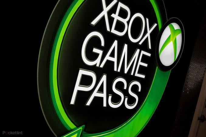 Xbox Game Pass subscribers up to 18 million globally