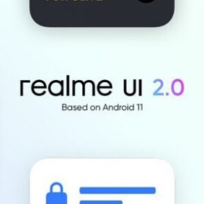 Realme 7 Pro & 7i will receive Realme UI 2.0 soon