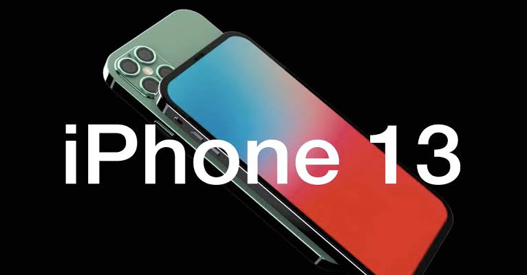 IPhone 13 is expected to arrive with a capacity of 1 TB