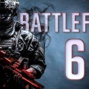 Battlefield 6 : New unprecedented destruction system