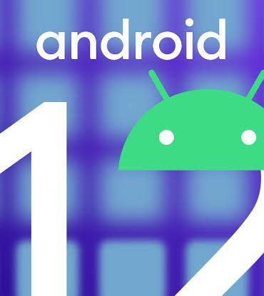 Android 12 Leaked Features and First Look