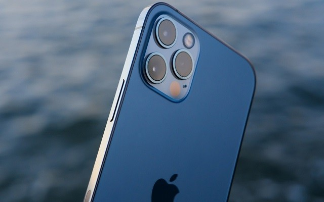 Apple Iphone 13 Release Date with 1TB and more features