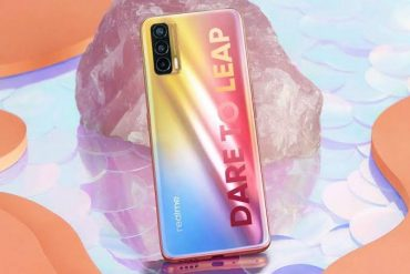 Realme X7 and X7 Pro will only get Android 11 beta update in Q2 2021 in India