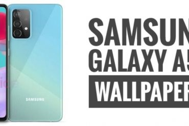 Download Samsung Galaxy A52 Wallpapers Full HD Resolution