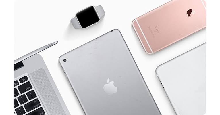 March 23, an Apple event is rumored to unveil the new iPad Pro, AirPods 3 and AirTags