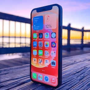 Apple releases the iOS 14.5 update with higher standards of protection and privacy