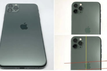 Typing error causes iPhone 11 Pro to sell for $ 2,700