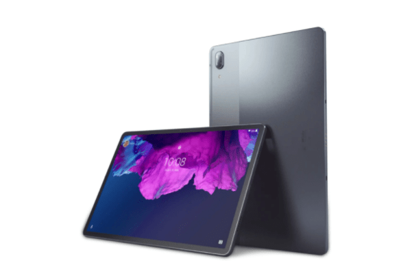 The upcoming Lenovo Xiaoxin Pad Plus could be the first release with 5G technology