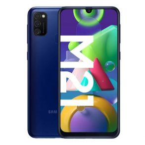 Samsung Galaxy M21 getting One UI 3.1 Update