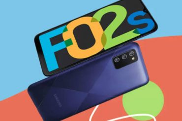 Download Samsung Galaxy F02s Wallpapers Full HD Resolution