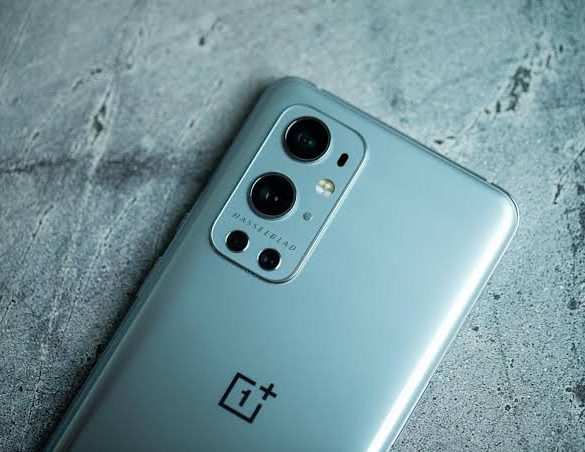 Download Gcam 8.1 For Oneplus 9 Pro (Google Camera)