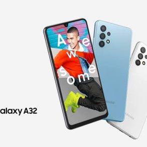 Download Gcam 7.3 for Galaxy A32 5G (Google Camera)