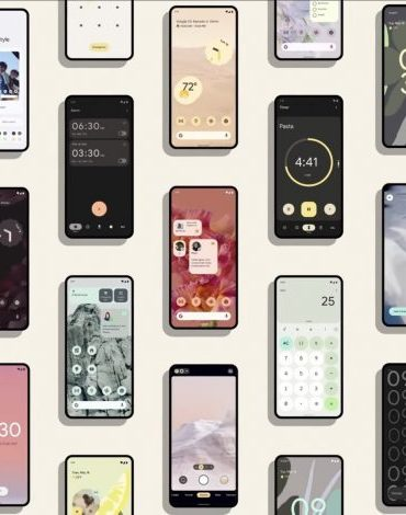 The list of Samsung phones that will get Android 12 Based On One UI 4.0