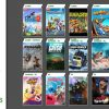 Xbox Game Pass list of games late May 2021
