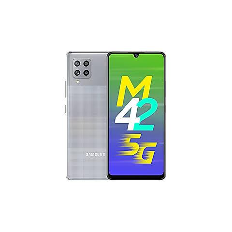 Download Gcam 8.1 for Galaxy M42 (Google Camera)