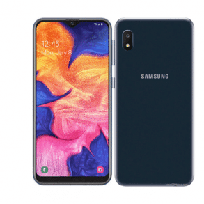 Galaxy A10e gets Android 11 update based on One UI 3.1 interface