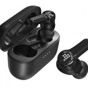 Tronsmart Onyx Apex true wireless stereo ANC earbuds is launched