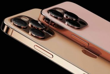iPhone 13 & iPhone 13 Pro Max leak reveals the prices of the entire series