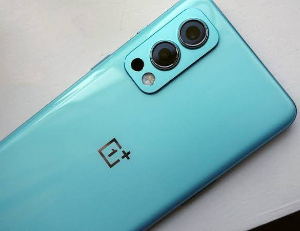 Download Gcam 8.1 for OnePlus Nord 2 (Google Camera)