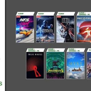 Xbox Game Pass mid-August 2021 Games - includes Psychonauts 2