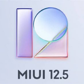 The enhanced version of MIUI 12.5 was released on August 27 for the first batch of devices