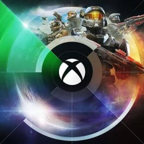 Xbox Conference Announcements Summary at Gamescom 2021