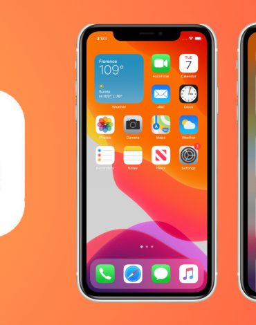 iOS 15 encounters a problem that upsets users
