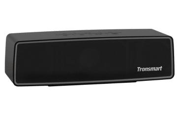 Tronsmart launches the Studio 30W SoundPulse Bluetooth Speaker
