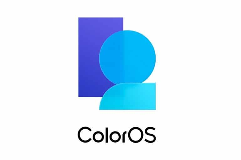 ColorOS 12 interface, startup for OPPO and OnePlus phones