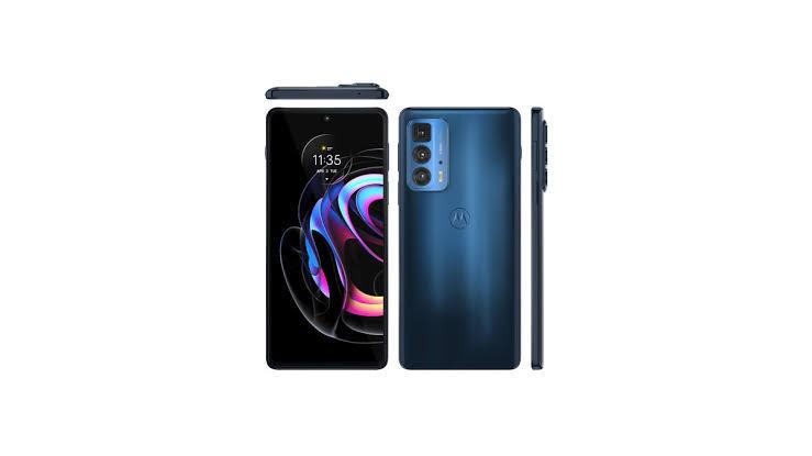 Download Gcam 8.2 for Motorola Edge 20, 20 Pro, and 20 Lite (Fusion)