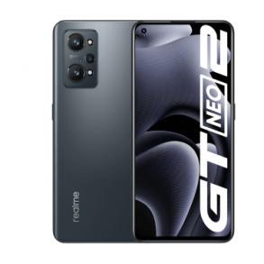 Download Gcam 8.3 for Realme GT Neo 2 (Google Camera)