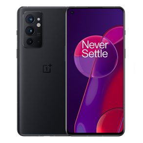 Download OnePlus 9RT Wallpapers full resolution (FHD+)