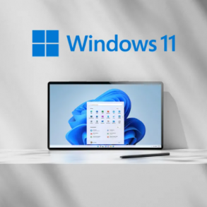 How to upgrade your device from Windows 10 to Windows 11