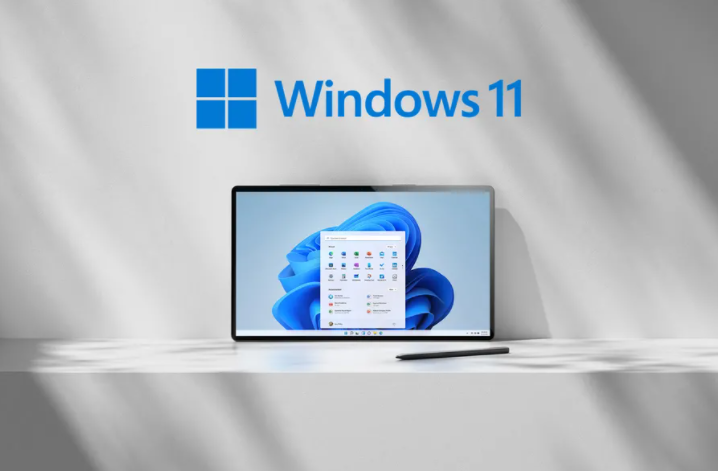 Windows 11 is now available for download on PCs