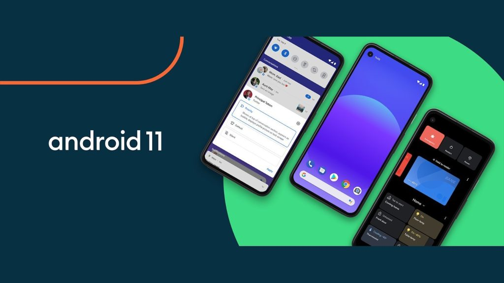 Galaxy A02 Android 11